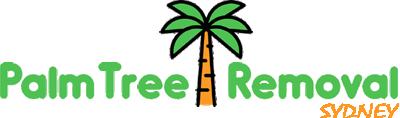 Palm Treeremoval Sydney